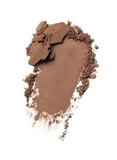 Bobbi Brown Bobbi Brown Bronzing Powder Dark  Pudra Ten